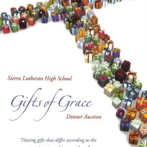 Gifts of Grace front_Page_1
